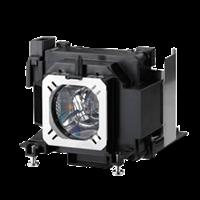 PANASONIC PT-LW25HU Lampa s modulem