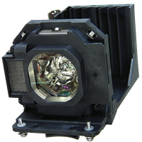 PANASONIC PT-LW80NTA Lampa s modulem