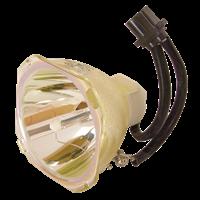 PANASONIC PT-LW80NTU Lampa bez modulu