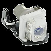 Lampa pro projektor PANASONIC PT-LX270, generická lampa s modulem