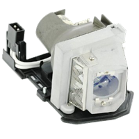 PANASONIC PT-LX270 Lampa s modulem