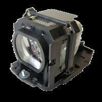 PANASONIC PT-P1SD Lampa s modulem