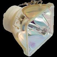 PANASONIC PT-P1SD Lampa bez modulu