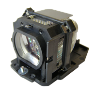 PANASONIC PT-P1SDE Lampa s modulem