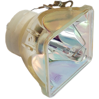 PANASONIC PT-P1SDE Lampa bez modulu