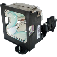 PANASONIC PT-P1X200 Lampa s modulem