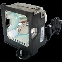 PANASONIC PT-P1X200NT Lampa s modulem