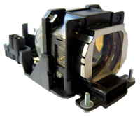PANASONIC PT-PS95 Lampa s modulem