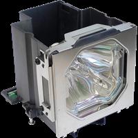 PANASONIC PT-SLX12KC Lampa s modulem