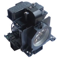 PANASONIC PT-SLX70C Lampa s modulem