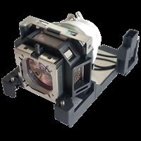 PANASONIC PT-TW231R Lampa s modulem