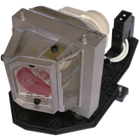 PANASONIC PT-TW331R Lampa s modulem