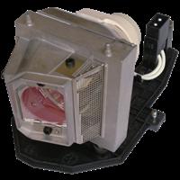 PANASONIC PT-TX301R Lampa s modulem