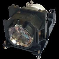 Lampa pro projektor PANASONIC PT-TX400, generická lampa s modulem