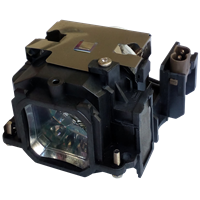 PANASONIC PT-UX11 Lampa s modulem