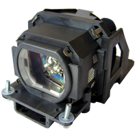PANASONIC PT-UX71 Lampa s modulem