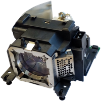 Lampa pro projektor PANASONIC PT-VX415NZ, generická lampa s modulem
