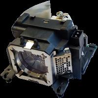 Lampa pro projektor PANASONIC PT-VX42Z, kompatibilní lampový modul