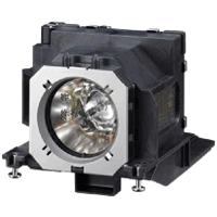 PANASONIC PT-VX510E Lampa s modulem