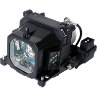 PANASONIC PT-X270 Lampa s modulem