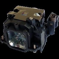 PANASONIC PT-X2801STC Lampa s modulem
