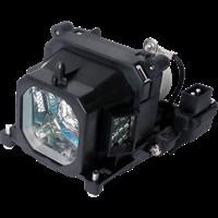 PANASONIC PT-X302 Lampa s modulem