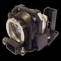 PANASONIC PT-X660 Lampa s modulem