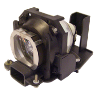 PANASONIC PT-X670 Lampa s modulem