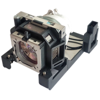 PANASONIC PT-XW25SR Lampa s modulem