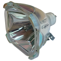 Lampa pro TV PANASONIC PT-43LCX64, kompatibilní lampa bez modulu