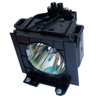 PANASONIC TH-D3500 Lampa s modulem