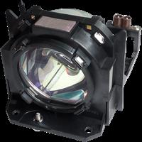 Lampa pro projektor PANASONIC TH-DW10000, generická lampa s modulem