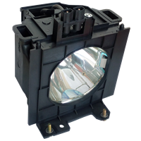 PANASONIC TH-DW5000 Lampa s modulem
