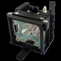 Lampa pro projektor PHILIPS bSure XG1, generická lampa s modulem