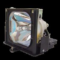 Lampa pro projektor PHILIPS cBright XG1, generická lampa s modulem