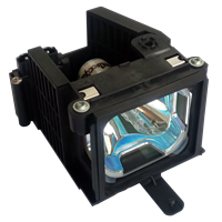 Lampa pro projektor PHILIPS cClear XG1, generická lampa s modulem