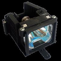 Lampa pro projektor PHILIPS cClear XG1 Brillance, generická lampa s modulem
