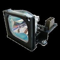 PHILIPS Hopper SV20 Impact Lampa s modulem