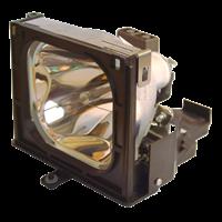 PHILIPS LC4433 Lampa s modulem
