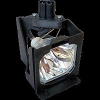 Lampa pro projektor PHILIPS LC4750/40, kompatibilní lampový modul