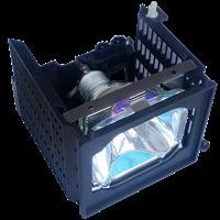 Lampa pro projektor PHILIPS LC6285/40, kompatibilní lampový modul
