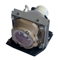 Lampa pro projektor PHILIPS LC7281/40, generická lampa s modulem