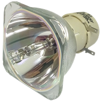 PHILIPS-UHP 260/220W 1.0 E20.9 Lampa bez modulu