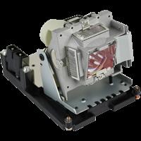 PJ905 Lampa s modulem