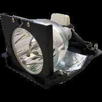 PLUS U2-1150 Lampa s modulem