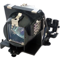 Lampa pro projektor PROJECTIONDESIGN F1+ SXGA+, kompatibilní lampový modul