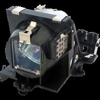 Lampa pro projektor PROJECTIONDESIGN F1 SXGA, kompatibilní lampový modul