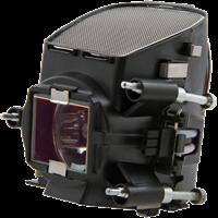 Lampa pro projektor PROJECTIONDESIGN F2 SXGA+ Wide, kompatibilní lampový modul