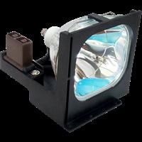 PROJECTOR EUROPE DATAVIEW C190 Lampa s modulem