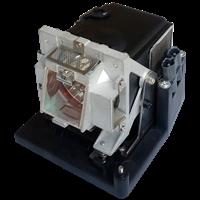 PROMETHEAN EST-P1 Lampa s modulem